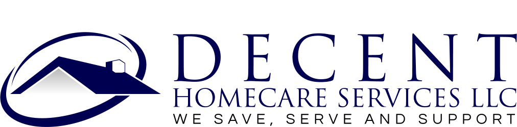 Decent Homecare Services LLC